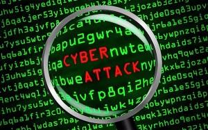 Клиенты банка JP Morgan  стали жертвами кибератаки