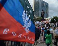 ДНР будет продолжать наступательные действия