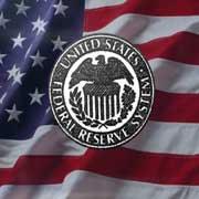ФРС зафиксировала рекордное количество срочных вкладов