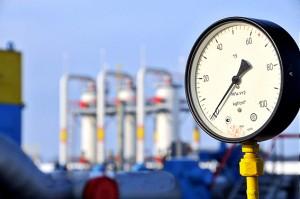 gazprom-naftogaz