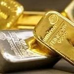 Инвестирование в обезличенные металлические счета