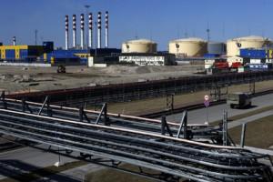 Нефтетрейдер Gunvor будет активно реализовывать свои активы в России