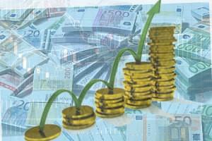 Россия увеличивает прямые инвестиции в Казахстан