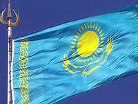 Казахстан рассматривает возможность усиления антироссийских санкций