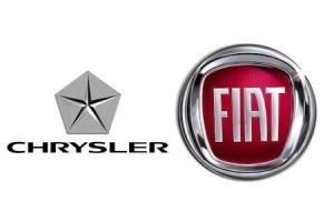 logo-chrysler-fiat
