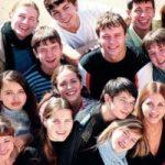 Как молодым специалистам найти работу – подводные камни