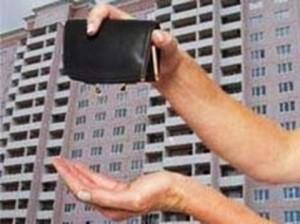 Рынок недвижимости Москвы застыл