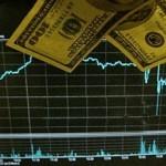 Цены на нефть в очередной раз рухнули