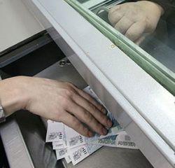 В Беларуси два месяца подряд наблюдается отток срочных депозитов в валюте