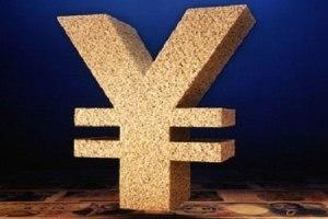 Что думает о снижении иены корпоративный сектор