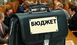 Госдума одобрила проект бюджета на 2015 году