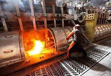 Российское эмбарго помогло промышленности страны выйти из стагнации