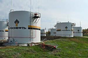Путин заявил о возможности приватизации энергокомпаний РФ