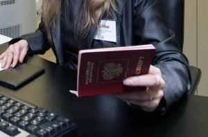 Новый закон помешает россиянам открыватьвизы
