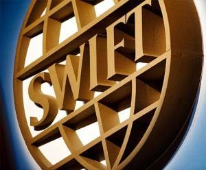 Россия введет аналоги SWIFT