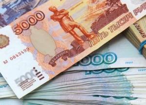 Россия и КНДР будут рассчитываться в рублях