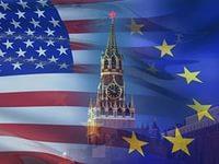 ЕС не будет ослаблять санкции
