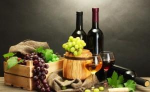 sbor-vinograda
