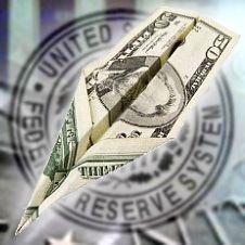 ФРС рассказала, какими будут стресс-тесты для банков в 2015 году