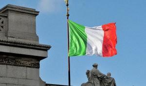 ВВП Италии достиг 14-летнего минимума