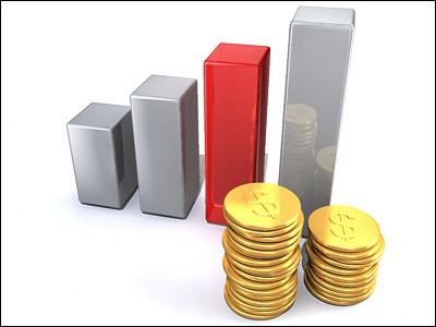 Мониторинг закупочных цен по Сибири на 26.06.2011 - мука, корма, крупы, зерно