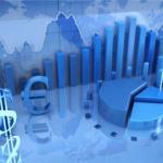 Один из методов аналитики валютного рынка: работа с новостями