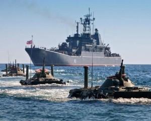 Оборонный комплекс получил госгарантии свыше 7 млрд. руб.