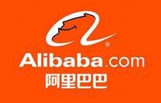 Alibaba увеличил расходы