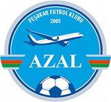 Стоимость авиабилетов в компании AZAL в Россию останется прежней