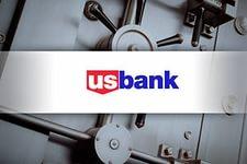 Коммерческие банки США