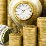 На чем основана доходность банковских вкладов?