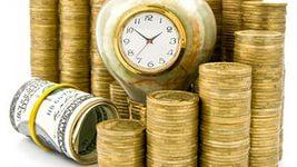 Доходность банковского вклада