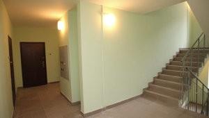 ФСБ покупает жилья для сотрудников