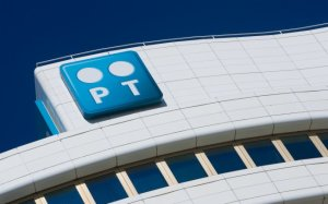 portugal-telecom