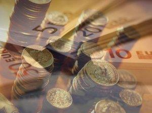 Рейтинг банковских вкладов