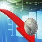 Как защитить рубль от девальвации – перспективы инвестиционных направлений
