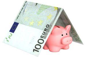 Условия выгодных банковских вкладов