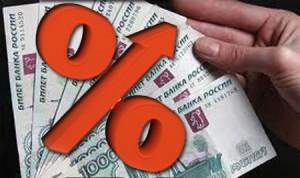 Максимальные банковские вклады