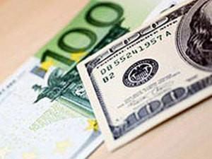 Как выбрать банковский вклад для физических лиц