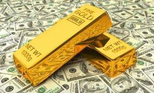 zoloto-valutnye-zapasi