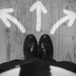 Первичное размещение акций и интерес инвесторов