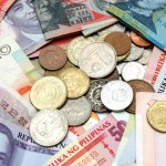 Что надо знать о вкладах в иностранной валюте