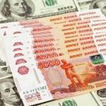 Как распорядиться рублями во время девальвации – полезные рекомендации
