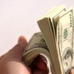 Где взять деньги на Новый год, или ТОП-6 потребительских кредитов от крупнейших банков страны