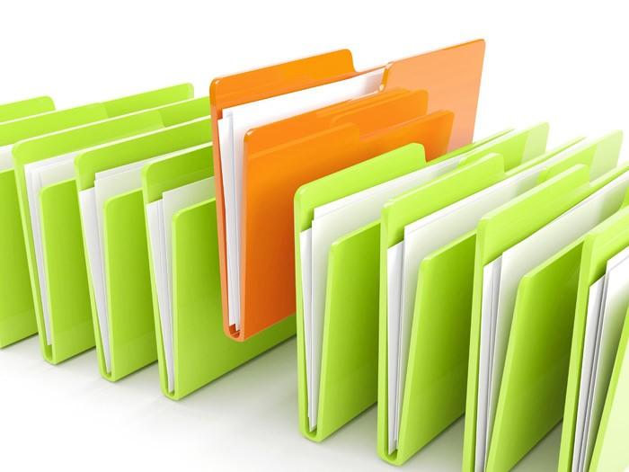 Курсы кадрового делопроизводства помогут начать его с нуля   с корректной деятельности кадрового производства организации и регулировании работы с документами и информации о сотрудниках Кадровое делопроизводство