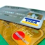 Чем отличаются кредитные карты между собой?