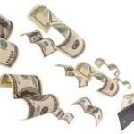 Кредитные продукты для надежных клиентов