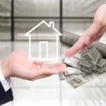 Сложности и особенности получения кредита на строительство дома