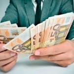 Откуда взять деньги на собственный бизнес?