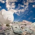 Как выбрать наиболее надежный депозит?